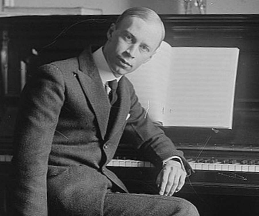 short biography sergey prokofiev Sergei sergeyevich prokofiev (russian: ) (23 april 1891 5 march 1953) was a russian composer, pianist and conductor who mastered numerous musical genres and is regarded as one of the major composers of the 20th century.