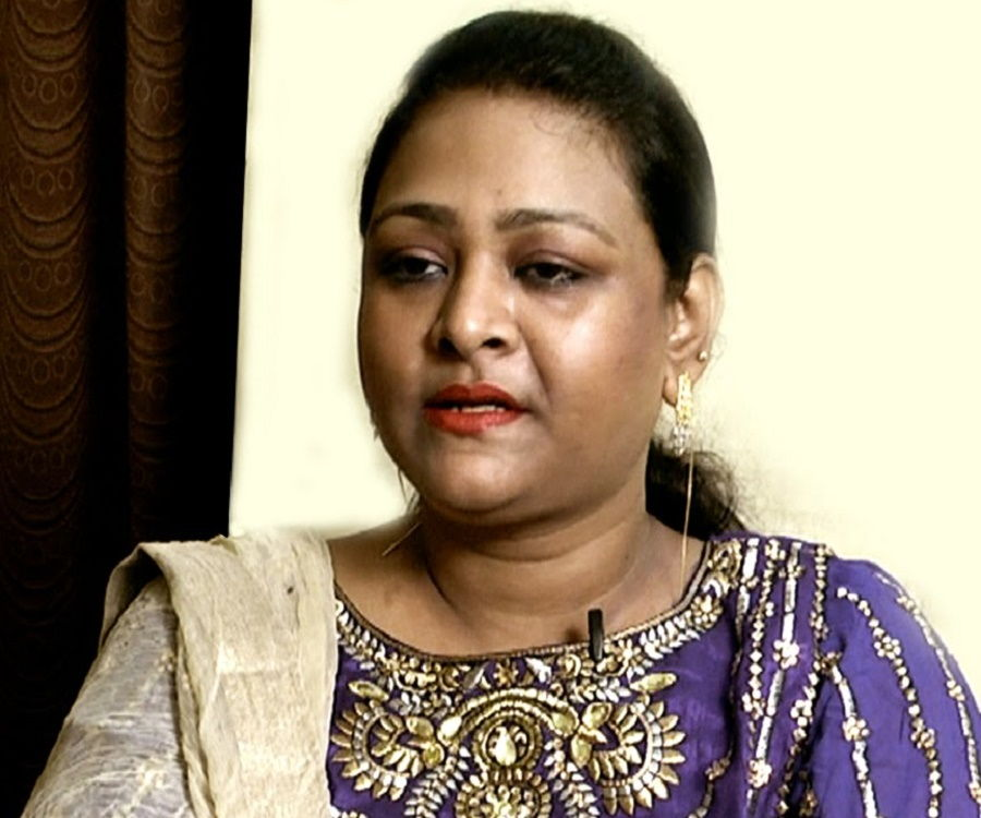 Shakeela Biography Facts Childhood Family Life Of South Indian