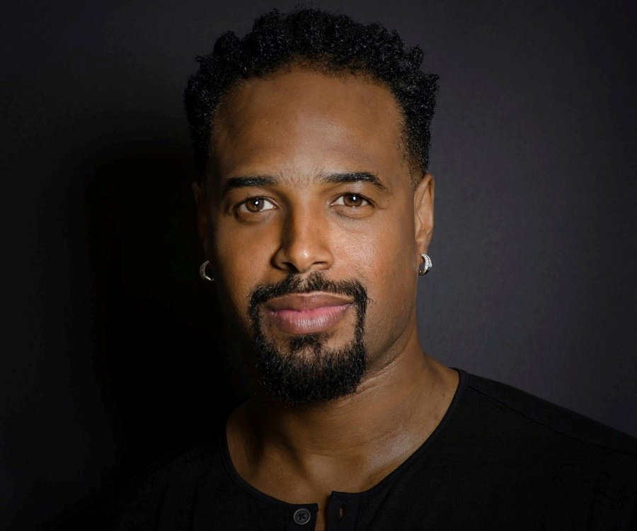 Laila Wayans Shawn Wayans Biography...