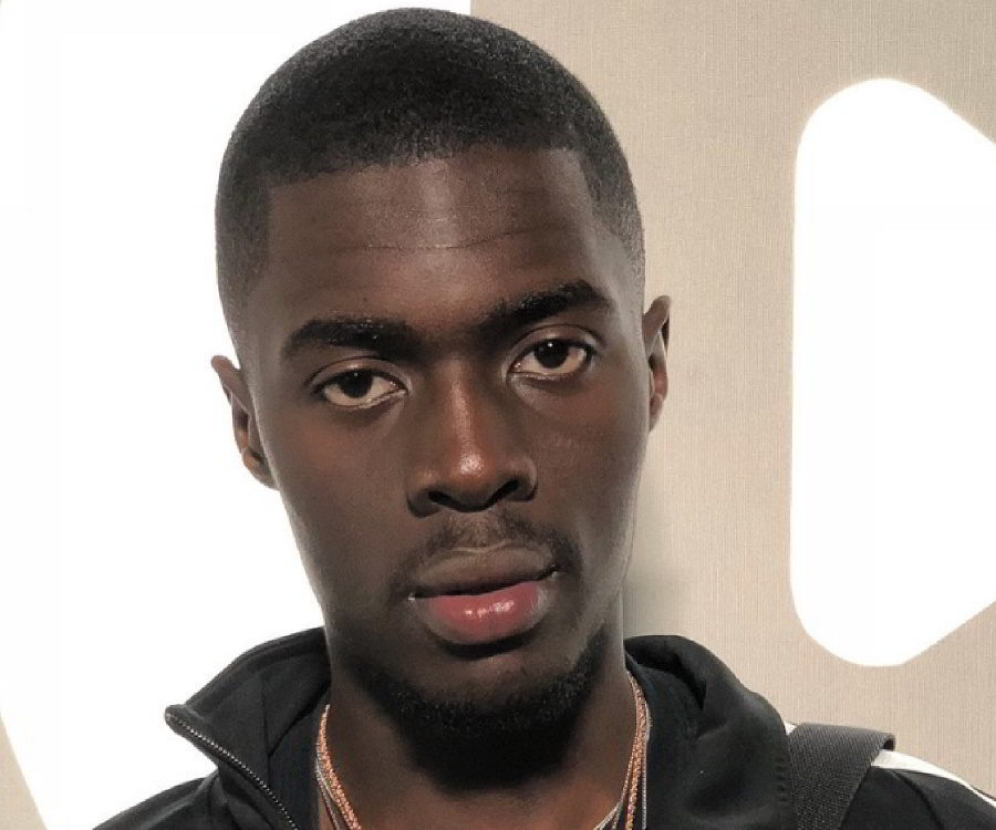Sheck Wes Biography – Facts, Childhood, Family Life