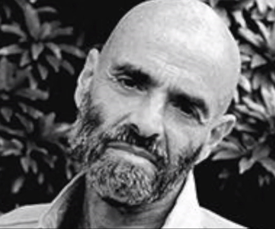 Shel Silverstein And His Family: Facts, Childhood, Family Life