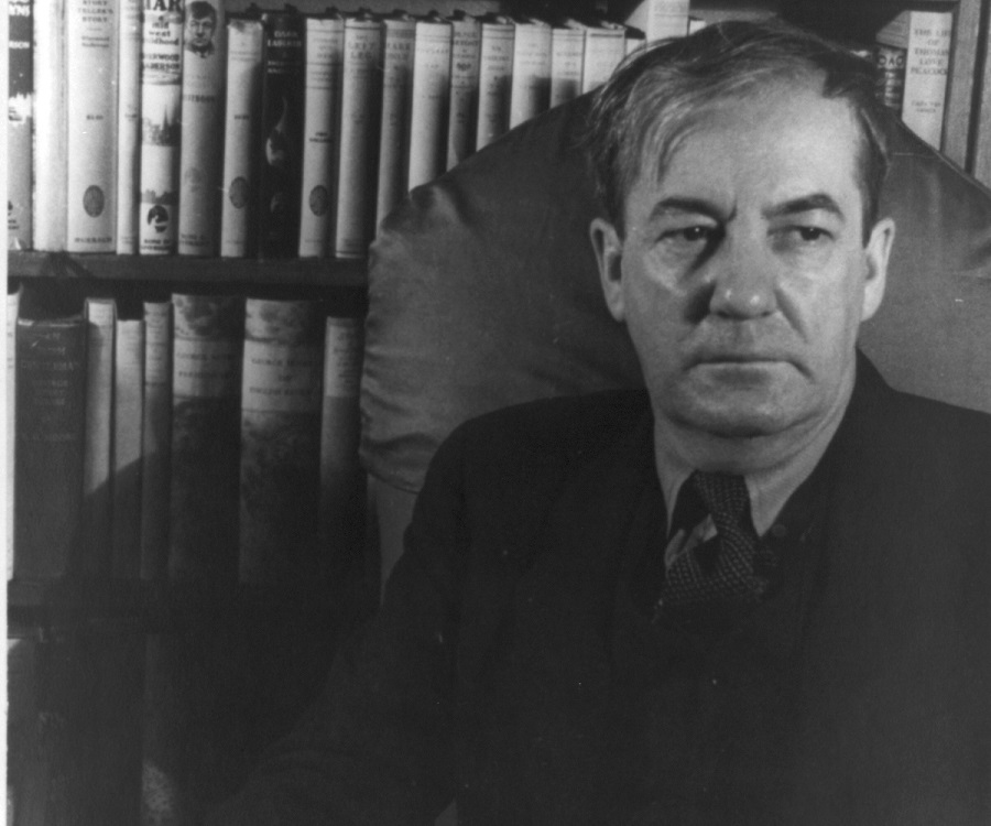 sherwood anderson mother Other short stories by sherwood anderson also available along with many others by classic and contemporary authors  the mother a woman found abandoned as a baby.