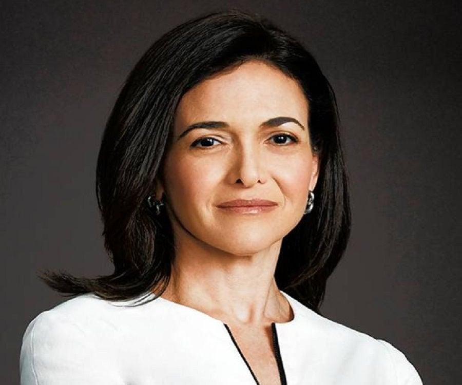 Sheryl Sandberg Biography - Facts, Childhood, Family Life