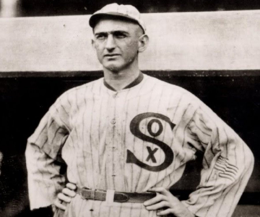 shoeless joseph jefferson jackson Joseph jefferson jackson (shoeless joe) center fielder, 1910-1915 height: 6'1 weight: 200 lbs throws: right bats: left how acquired: trade, july 30, 1910: traded as ptbnl by the philadelphia.