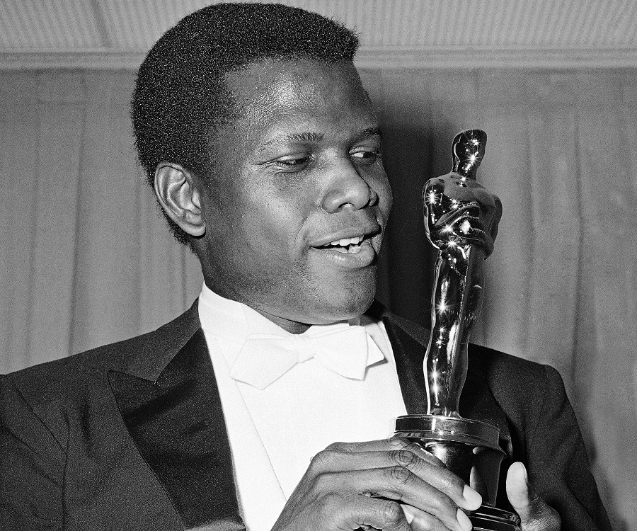 essays of sidney poitier Our depot contains over 15,000 free college essays read our examples to help you be a better writer and earn better grades.