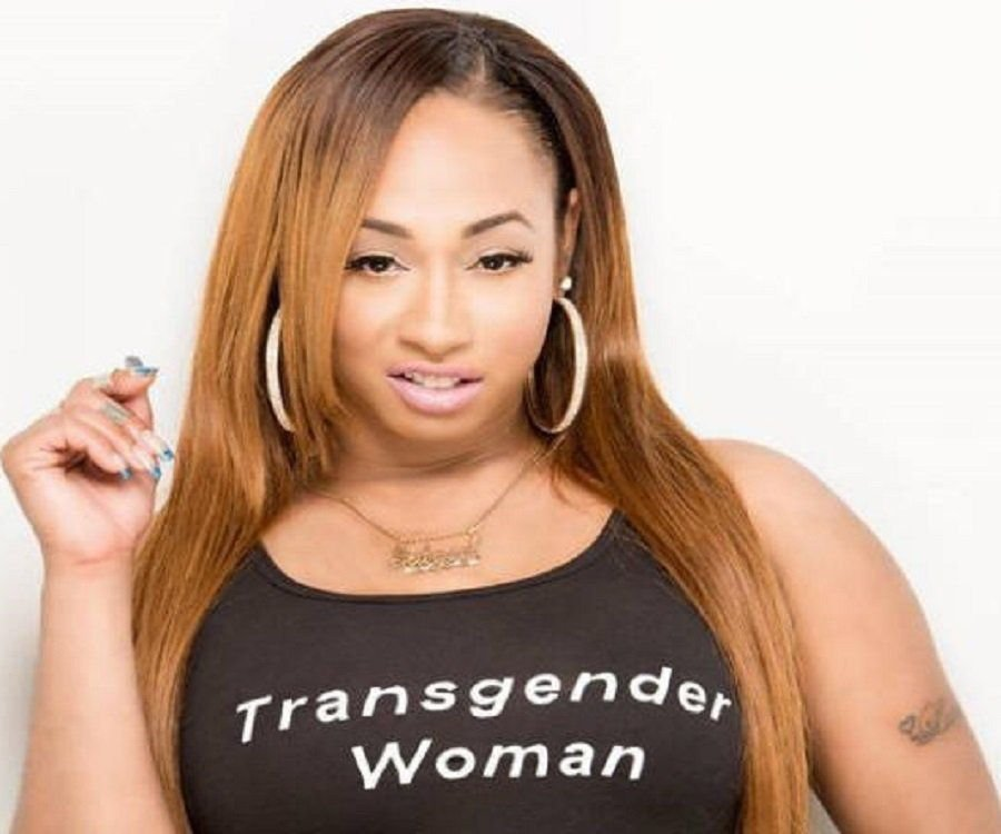 Sidney Starr Bio Facts Family Life Of Instagram Star