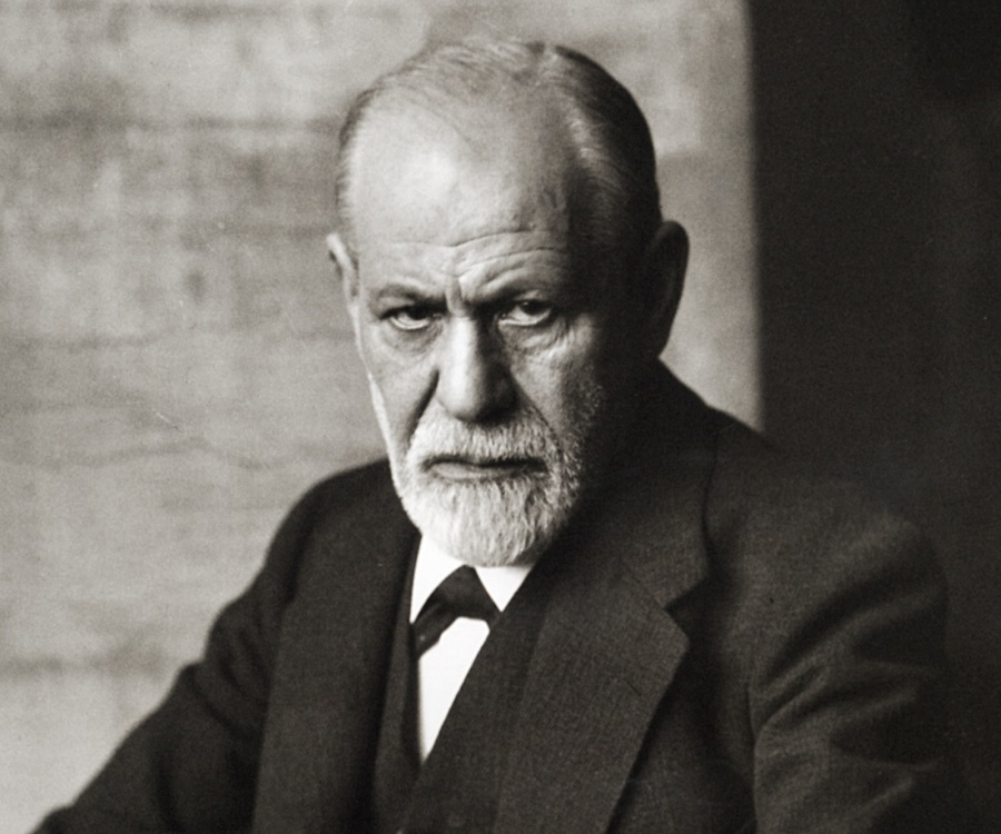 an analysis of the importance and contributions of sigmund freud to the field of psychology Relationships between freudian theory and cognitive psychology with reference to consciousness though over a century has elapsed since freud first proposed his theory, there has been very little comparison between freudian theory and its links to nonpsychoanalytic academic psychology.