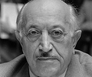 simon wiesenthal the nazi hunter essay Custom the sunflower essay writing service || the sunflower essay samples, help the sunflower is a book written by simon wiesenthal that reconstructs his moves to an individual question of forgiveness.