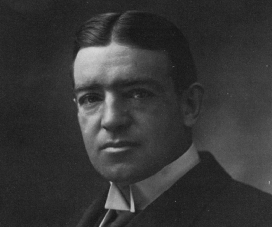 ernest shakleton Sir ernest shackleton is celebrated as the polar explorer who braved three expeditions to the antarctic and sailed 800 miles in a tiny boat to save his crew when their ship, the endurance.
