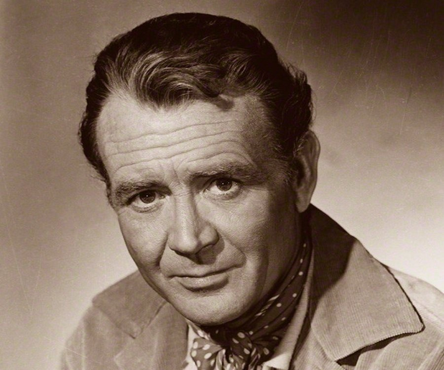 Image result for john mills in ryan's daughter