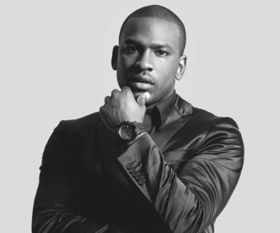 Skepta Biography - Facts, Childhood, Family Life & Achievements of