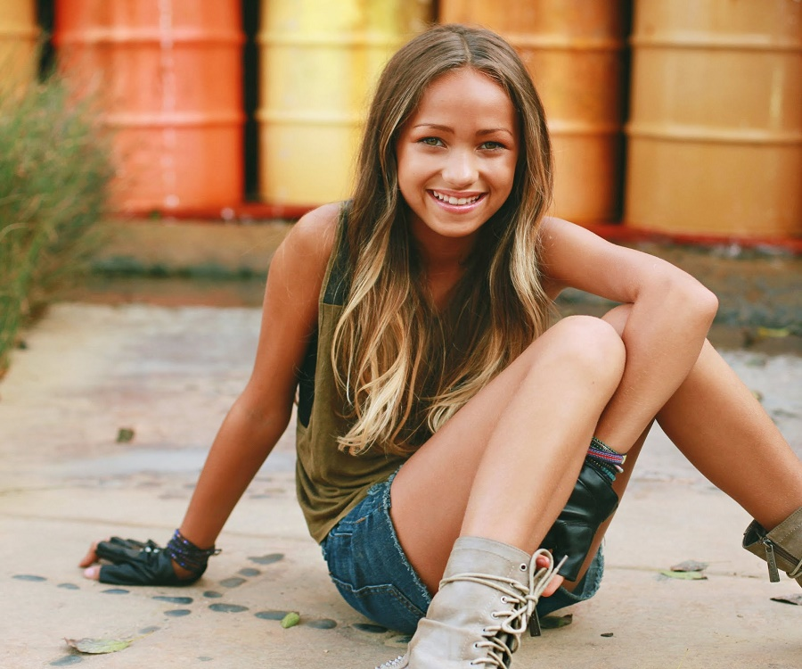 Skylar Stecker nude (63 pictures), Is a cute Fappening, Snapchat, panties 2016