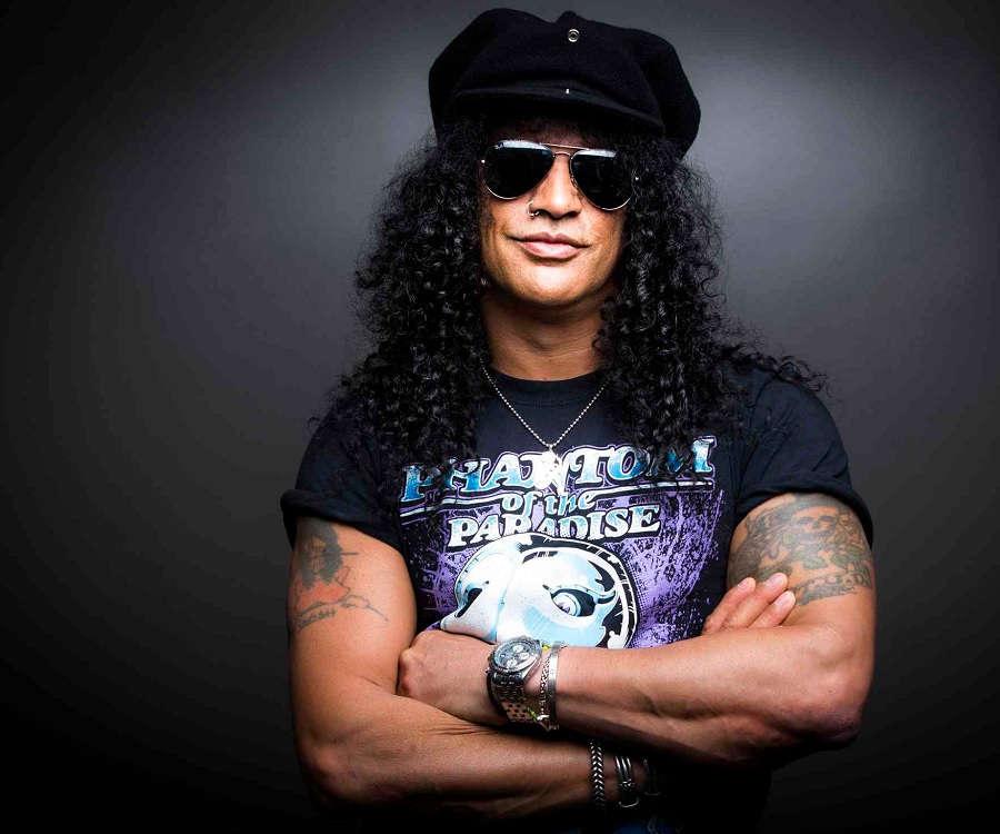 slash biography From one of the greatest rock guitarists of our era comes a memoir that redefines sex, drugs, and rock 'n' rollhe was born in england but reared in la, sur.