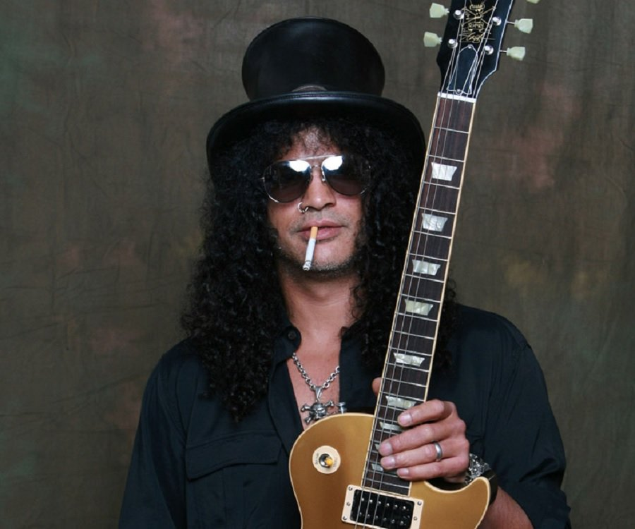 Slash Biography Childhood Life Achievements Amp Timeline