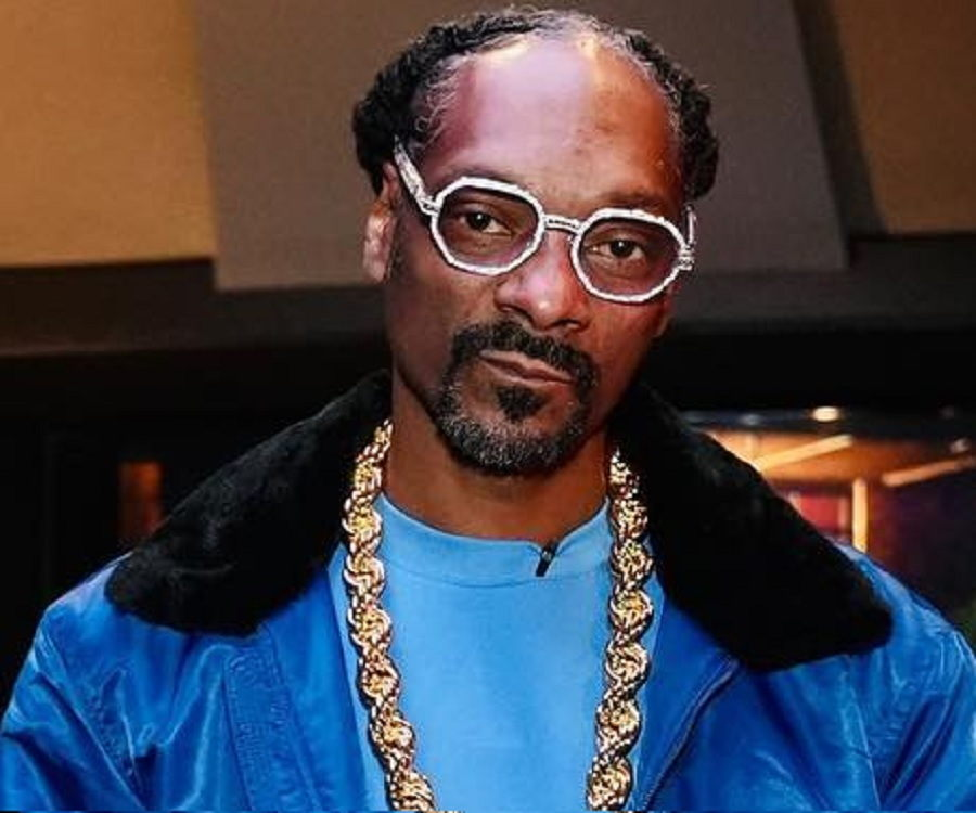 42 Great Quotes By Snoop Dogg That Are Sure To Lighten The