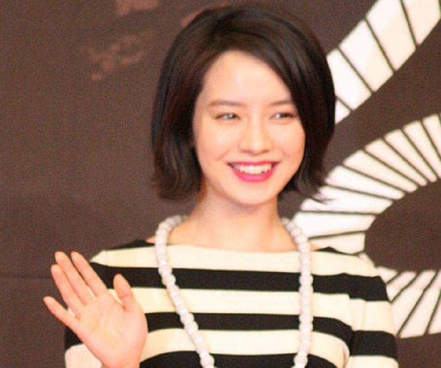 kim hye seong song ji hyo dating