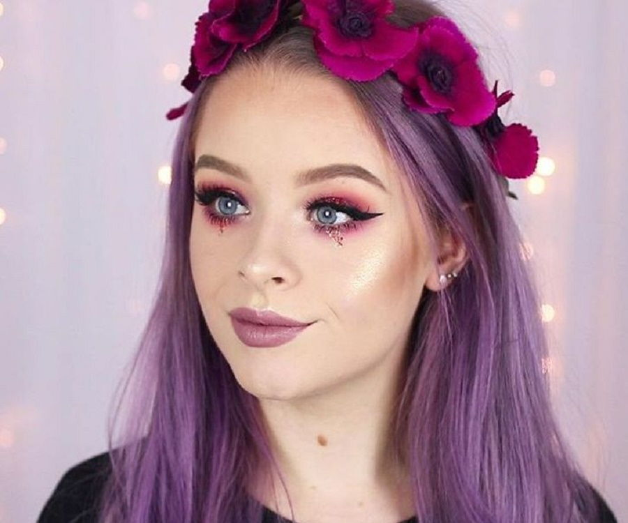 Beauty Fashion Lifestyle Youtuber: Bio, Facts, Family Life Of