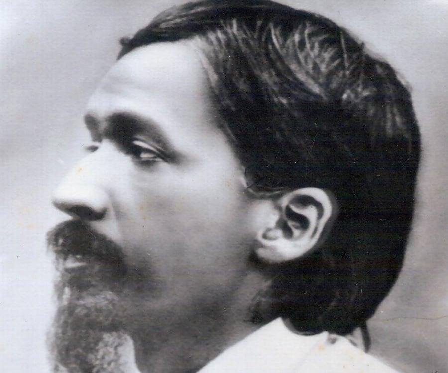 Sri Aurobindo Pdf