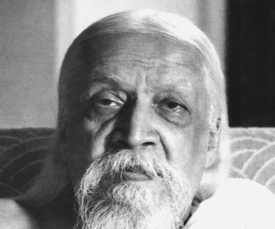 the mother by sri aurobindo pdf