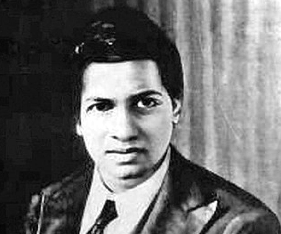 The other Short Essay On Srinivasa Ramanujan have proven