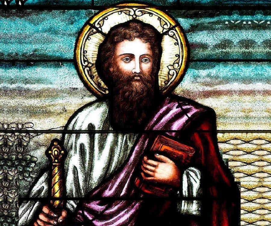 catholic single men in saint paul Catholic saints catholic saints we single catholics love our saints  the patron saint of single catholic men is st benedict joseph labre,.