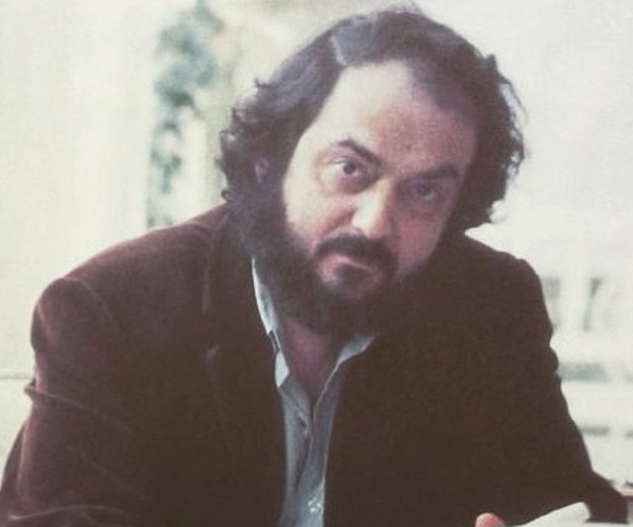 a life and background of stanley kubric By comparison, consider stanley kubrick's directorial practices  somehow  kubrick came to an early realization in life that his own intellect did not need to be  confined to a  sk quote, source stanley kubrick: a biography by john baxter.