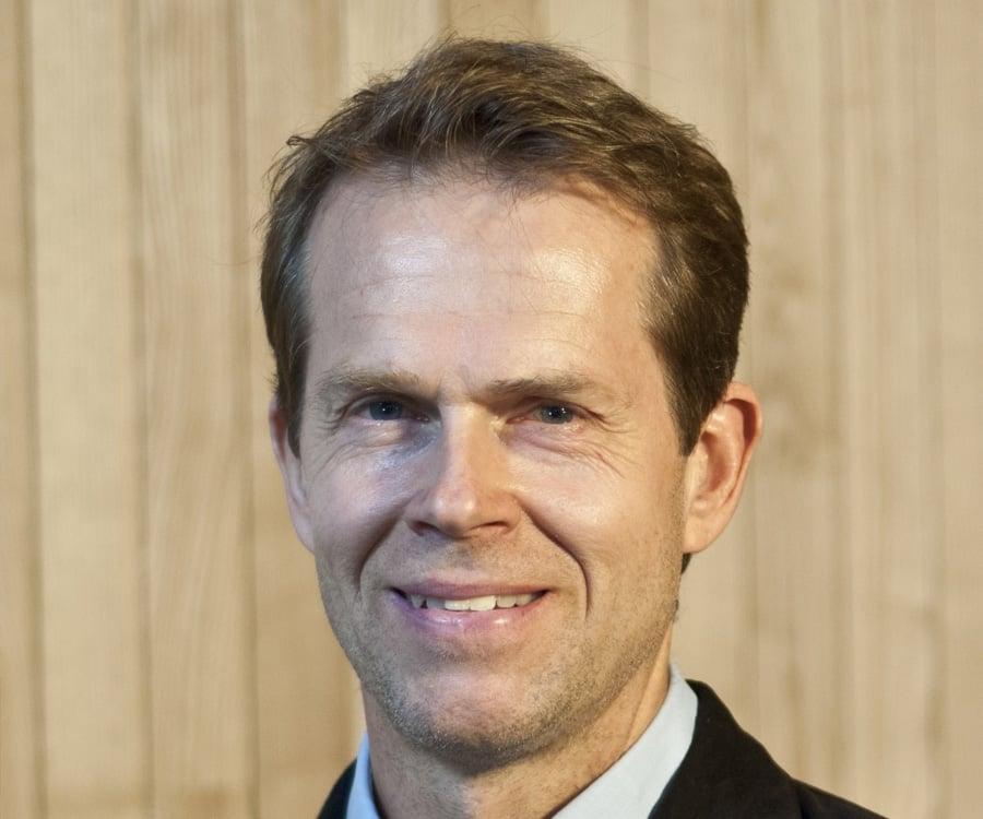 Stefan Edberg Net Worth