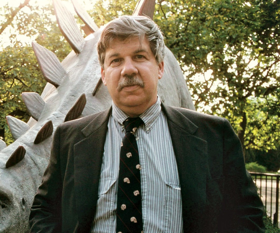 stephen jay gould cancer essay