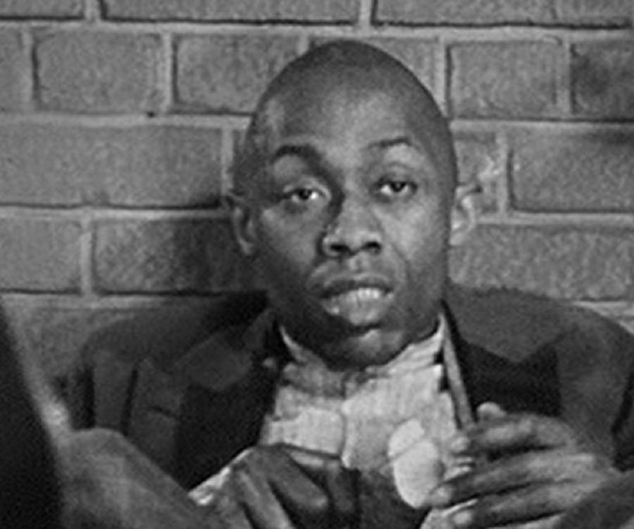Stepin Fetchit Biography Facts Childhood Family Life