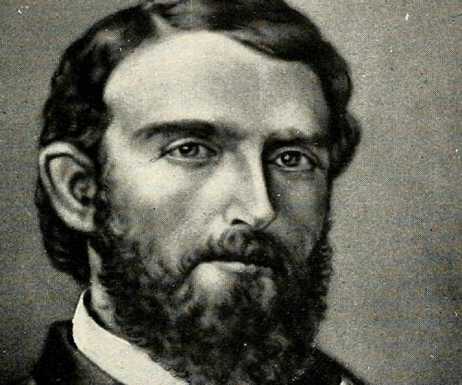 stonewall jackson - photo #22