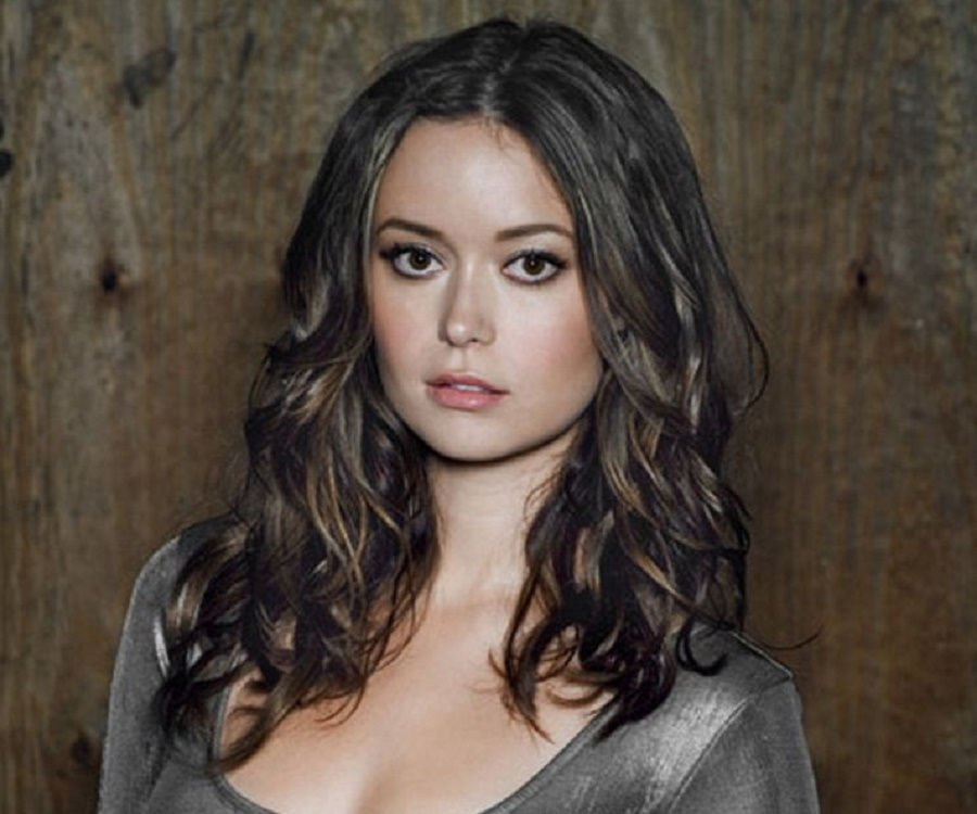 summer glau bio facts family life of actress. Black Bedroom Furniture Sets. Home Design Ideas