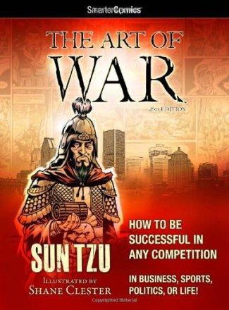 The art of war book report                  SlideShare