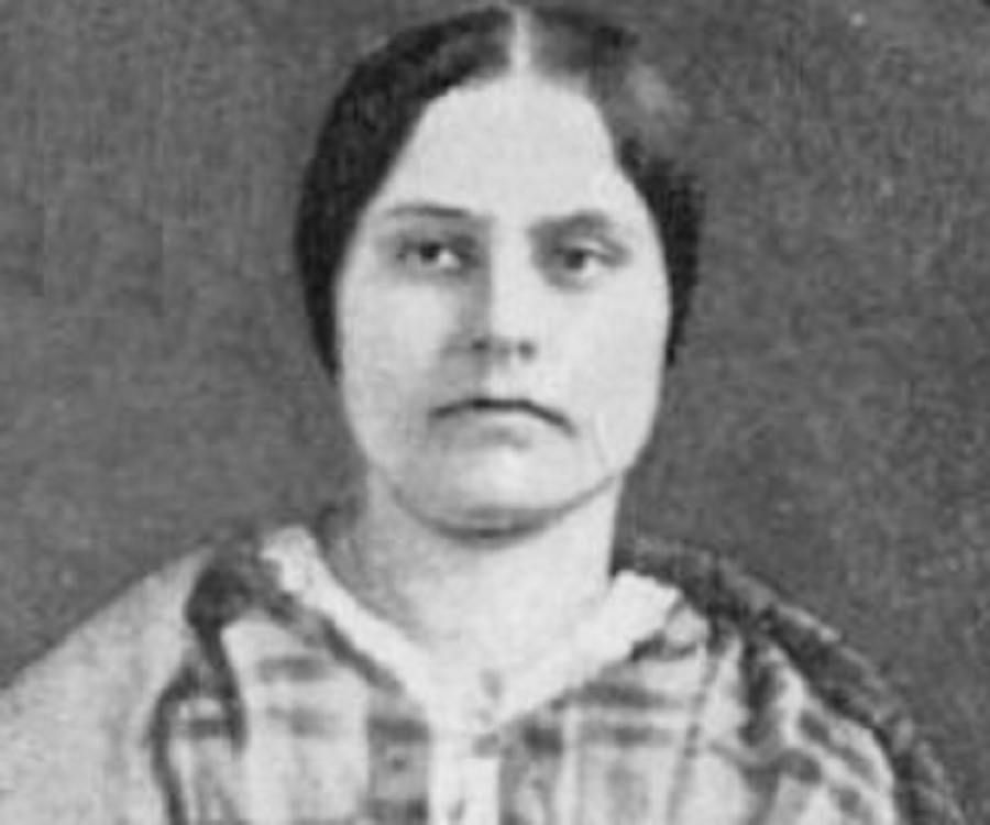 thesis statement on susan b anthony The district attorney's opening statement to the jury caused many of anthony's supporters in the courtroom to laugh  susan b anthony is most famous as an early .