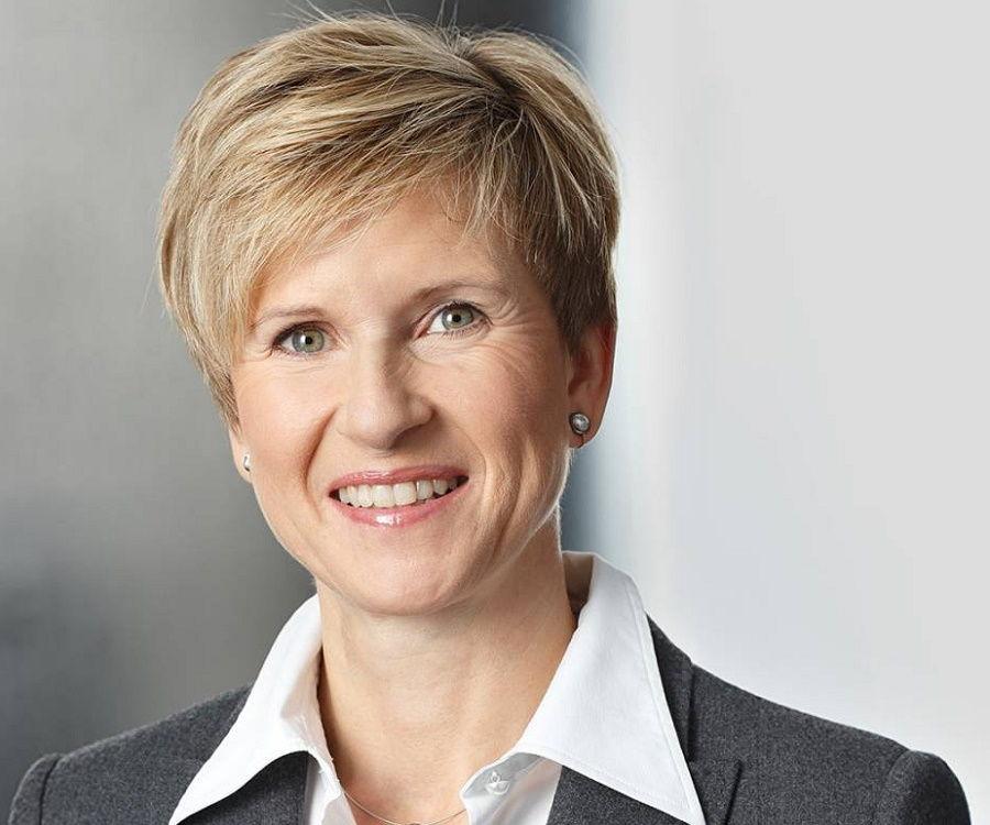 Susanne Klatten Bmw