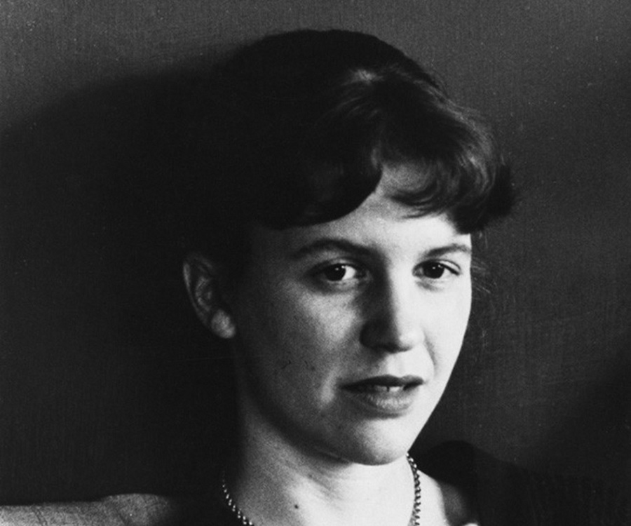 """sylvia plath and spirited away More than 50 years after her death, it's difficult to untie sylvia plath's poetic   and flies away from the battlefield, warning the soldier's wife that he has died   in 1997's """"poland's blithe spirit,"""" our poetry editor david barber."""