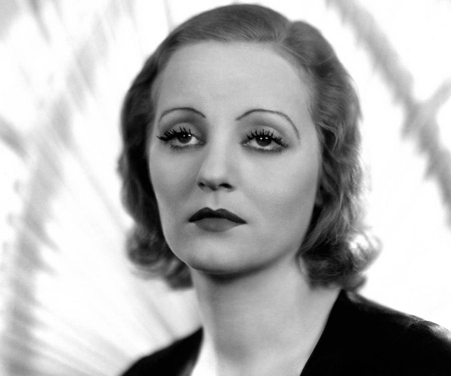 Image result for tallulah bankhead ww2
