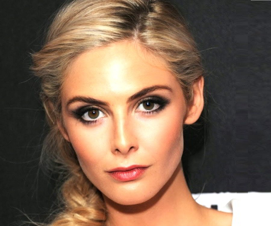 Tamsin Egerton Wallpapers Images Photos Pictures Backgrounds