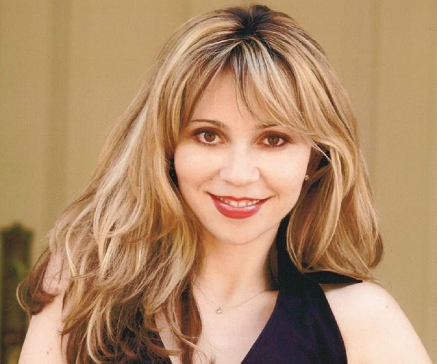 Tara Strong naked (79 photos), young Feet, Snapchat, bra 2020
