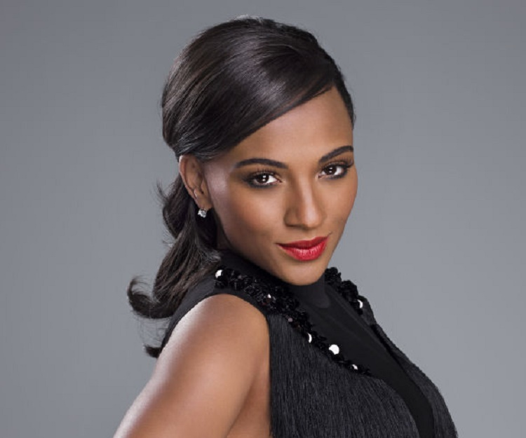 tara wallace bio facts family of tv actress amp reality star