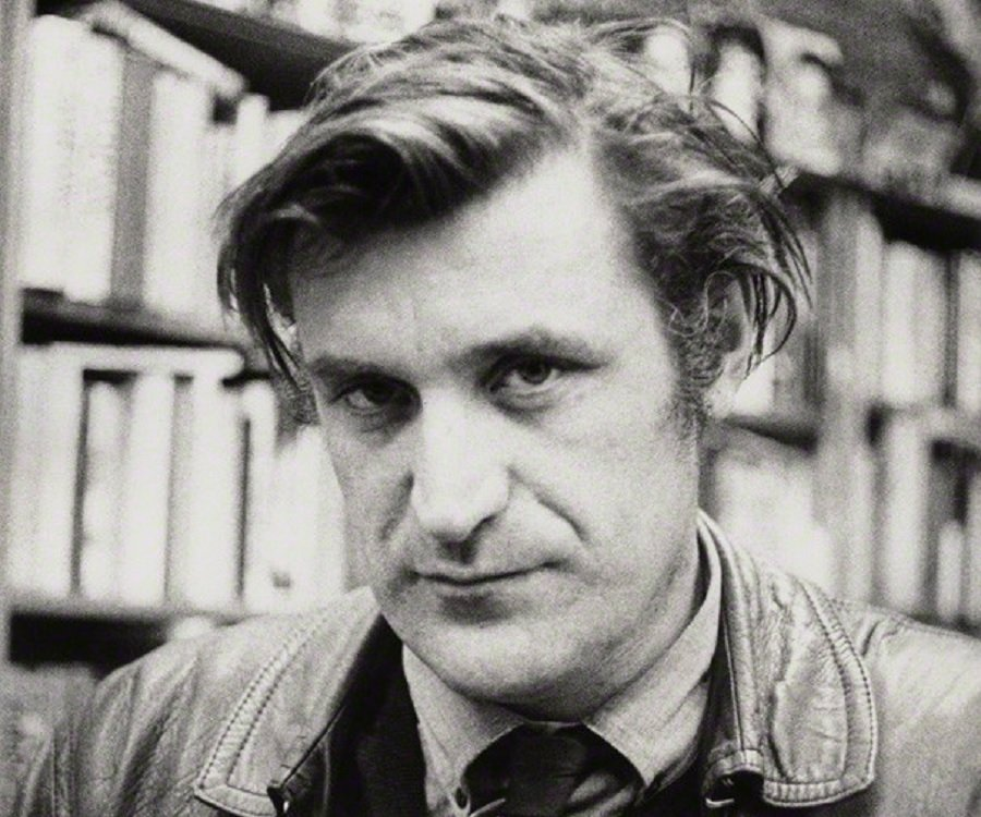 "analysis of ted hughess poem wind Ted hughes wodwo analysis ted hughes wodwo essay ted hughes wodwo summary ted hughes wodwo theme ted hughes' wodwo  poetry analysis: ted hughes's ""wind."