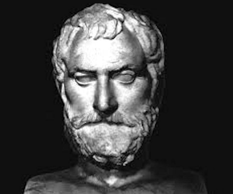 Porphyry (philosopher)
