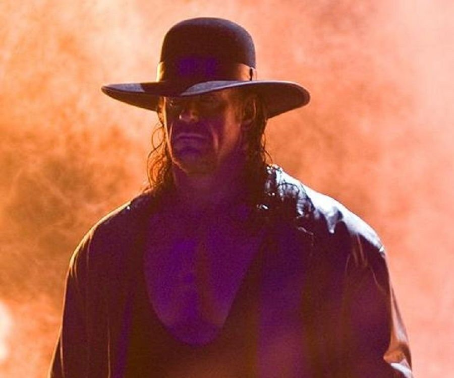 Image Credit http://www.daily-news-online.co.uk/wwe-undertaker-to ...