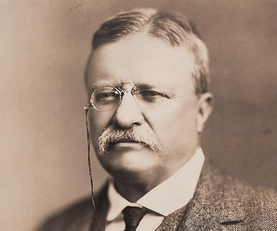 a biography and life work of teddy roosevelt 26th president of the united states President theodore roosevelt biography  as a senior he began work on a book,  this is an official united states navy website.