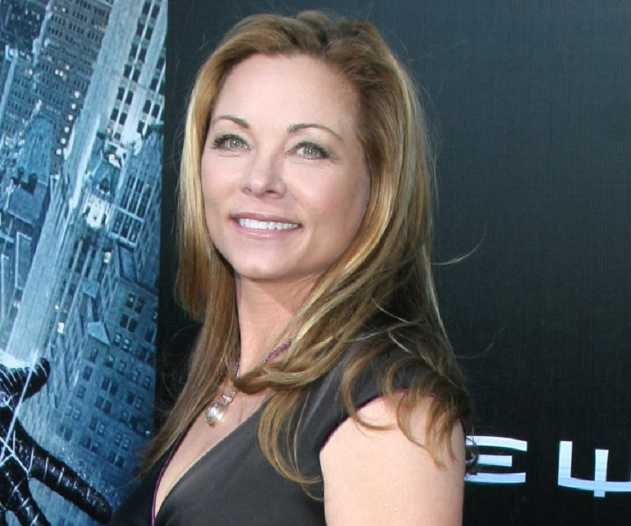 theresa russell age