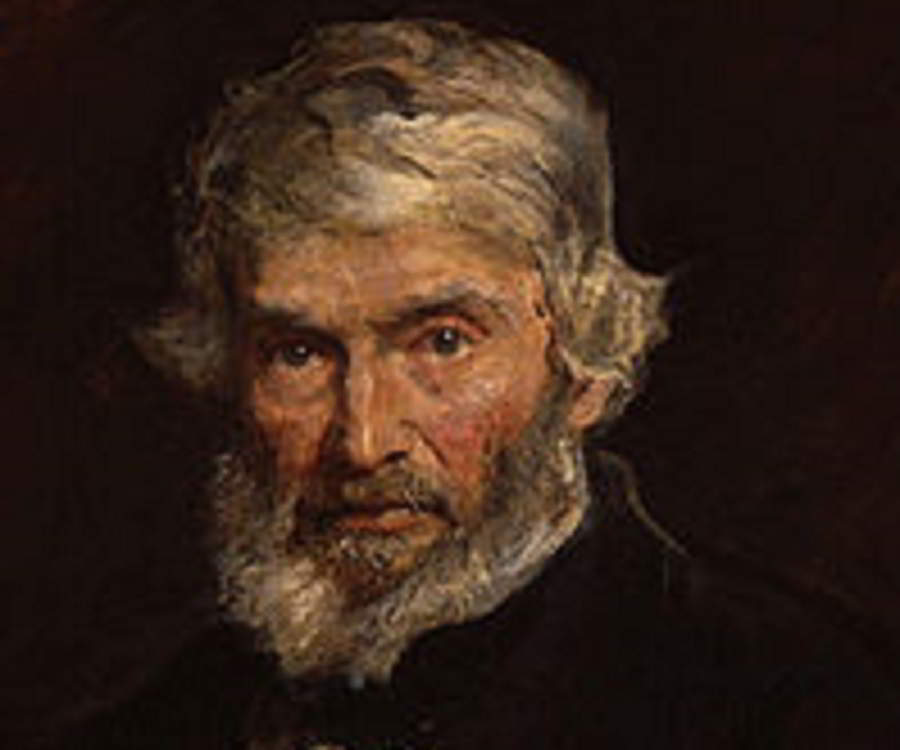 thomas carlyle essay on biography Biographies & essays biography and autobiography  memoirs of the life and writings of thomas carlyle with personal reminiscences and  thomas spurgeon a .