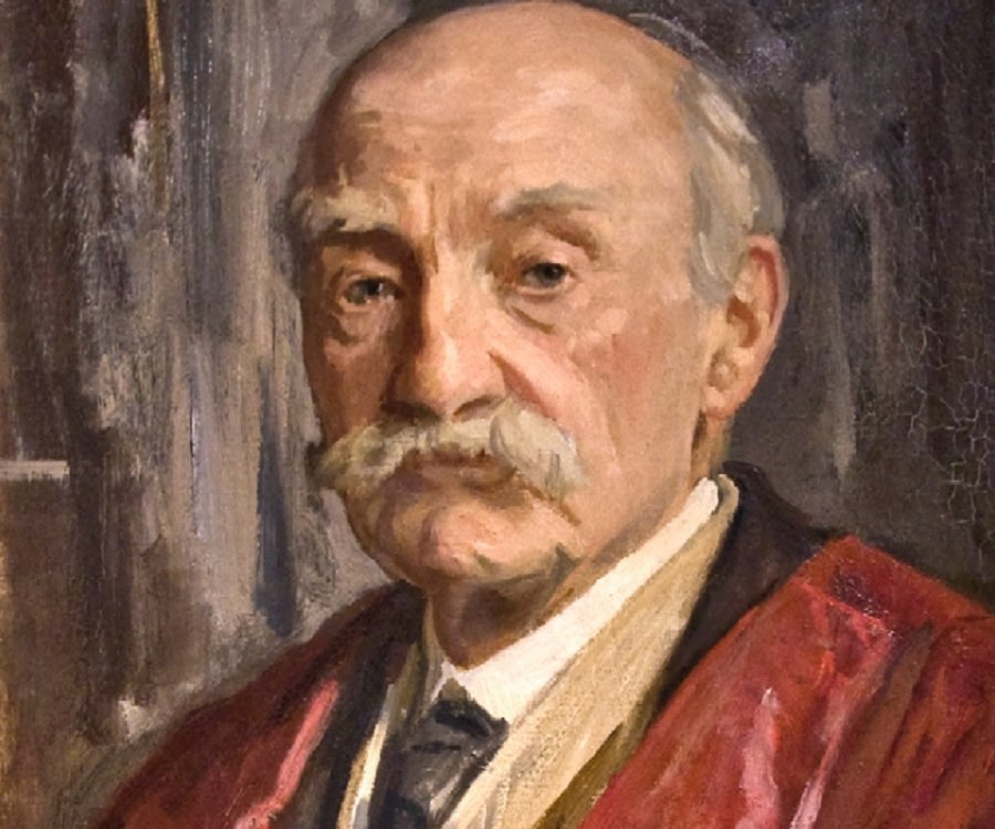 the life and career of thomas hardy When you be that person you intend to be game log you can then do what that person would do in the life and career of thomas hardy a short time consistently acting from that higher state.