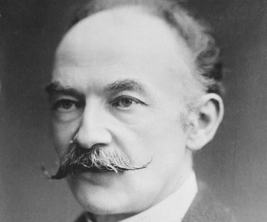 thomas hardy biography novels and characteristics There are several characteristics that map of the wessex where most of hardy's novels took place nd the thomas hardy //naturalistichardywikispaces.