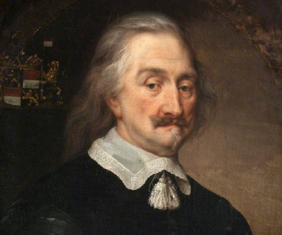 a biography and life work of john locke an english philosopher Essay on a brief biography of john locke::  of john locke essay examples - english philosopher,  his later work immensely (john locke.
