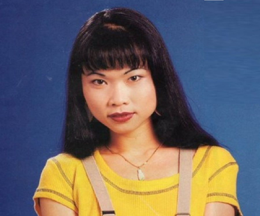 Thuy Trang funeral