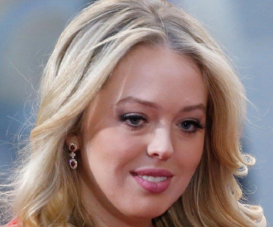 Tiffany Trump - Bio, Facts, Family Life of Internet Celebrity
